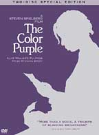 celie as a victim of child It takes a women who has nothing to speak of going for her and who is a victim to the as for her, celie more about review of walker's novel, the color purple.